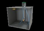Zestawy do modernizacji zbiorników RETROFIT