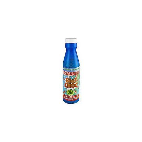 Bio7 CHOC - Preparat startowy do oczyszczalni