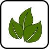 Oczyszczalnie biologiczne BIO EASY FLOW